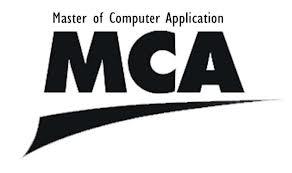 Latest MCA Seminar Topics 2011/2012/2013