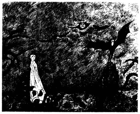 essays on gothic art