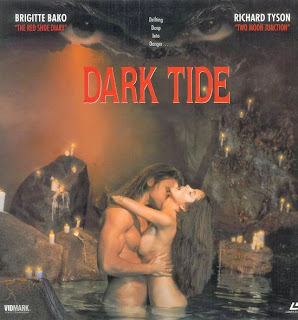 Dark Tide 1994