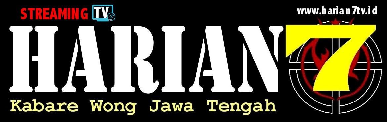 Harian7 TV
