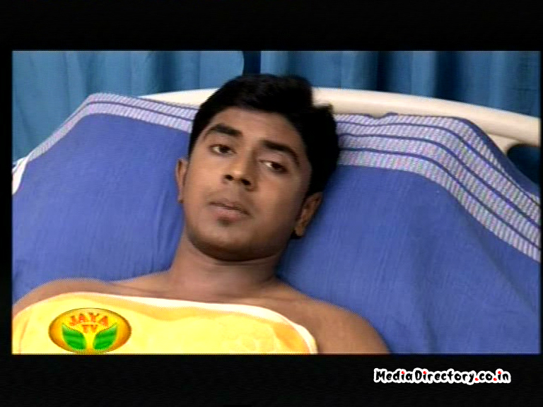 Jaya Tv Ramayanam Mp3 Song - MP3 Download