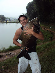Tamba - 28kgs