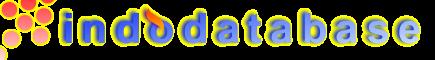 INDODATABASE