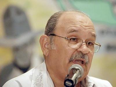 Miguel d´Escoto Brockmann