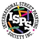 ISPS Member
