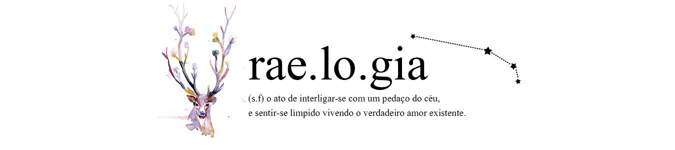 Raelogia
