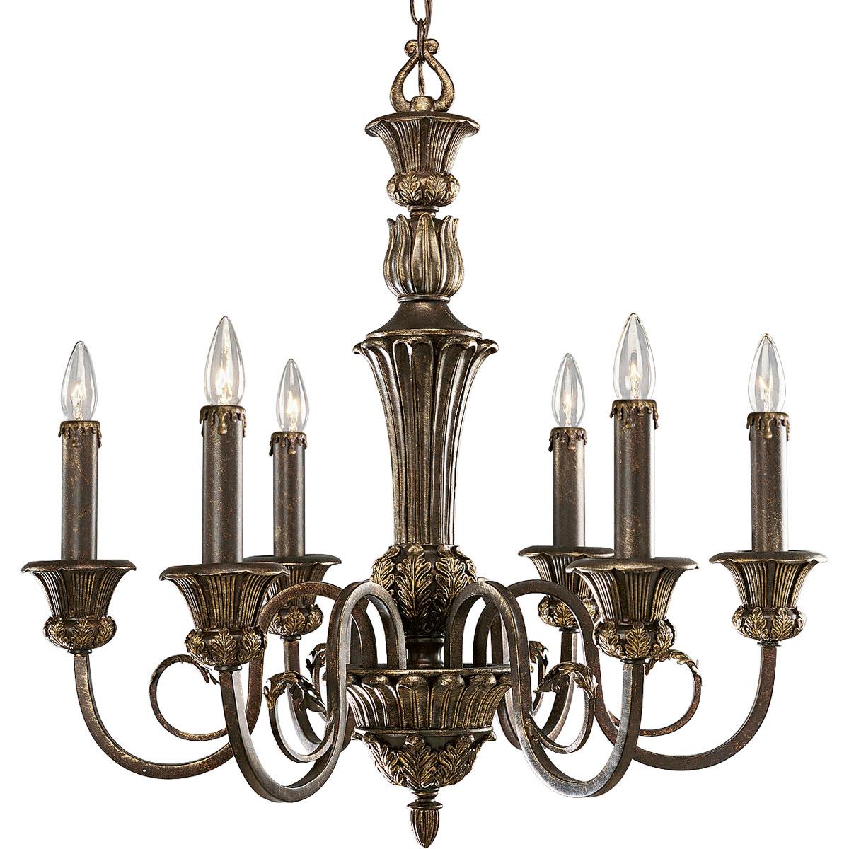 Design your life craigslist find thomasville chandelier for Thomasville lights