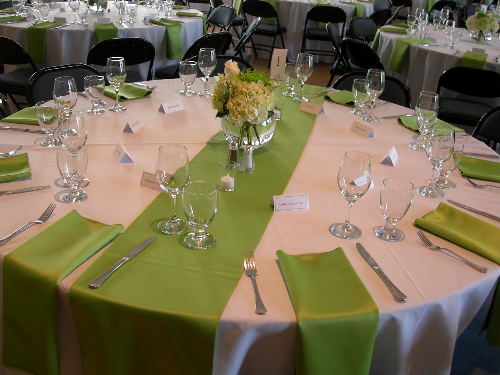 Events at Select Service Food stations buffet wedding and ice cream sundae bar at Victoria Park Pavilion & Events at Select Service: Food stations buffet wedding and ice cream ...