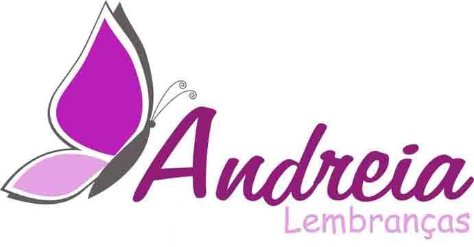 Andréia Lembranças