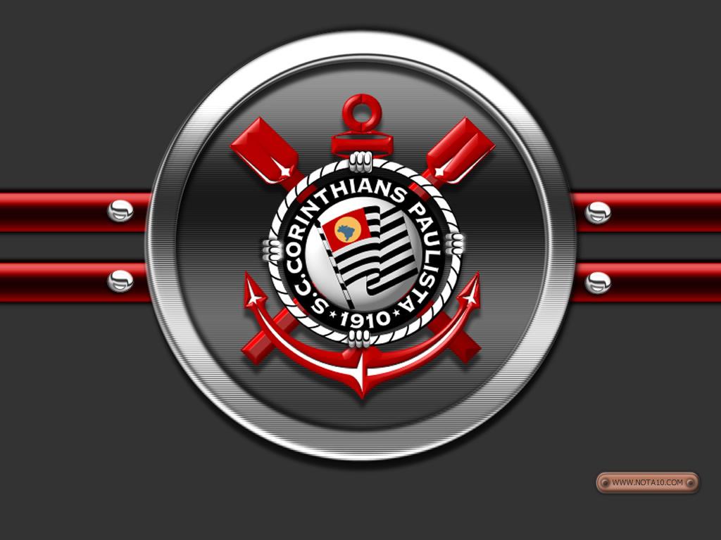 http://3.bp.blogspot.com/-pOkXN2EIdEY/Tl_qjadAEwI/AAAAAAAADg0/BNPyaERet3Y/s1600/logo_do_corinthians-37951.jpg