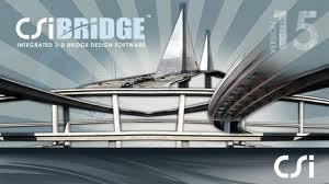 CSi_Bridge_v_15.0