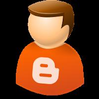 Daftar para blogger meningkatkan rank alexa blog