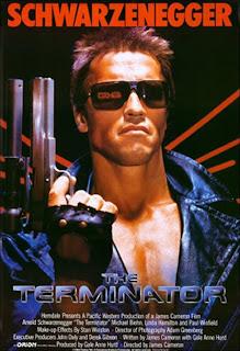 Ver pelicula Online:Terminator (1984)
