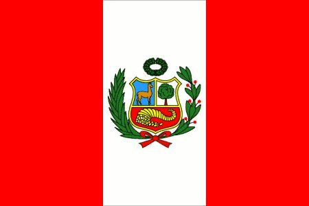 Canales de television de Perú
