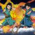 Anunciada a segunda temporada do anime Kingdom