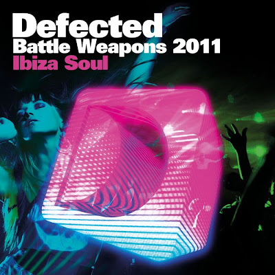 00 va defected battle weapons 2011 ibiza soul %2528dbwis11d%2529 web 2011 cdinsert VA Defected Battle Weapons 2011 Ibiza Soul  (DBWIS11D)  WEB 2011 HFT