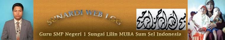 GURU SUNGAI LILIN