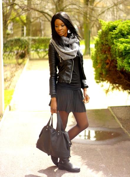 Vos blogs et sites de mode préférés - Page 2 Biker-look-stylesbyassitan-1-
