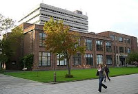 International Student Scholarships in Science at University of Hull, UK