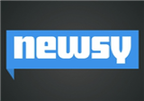 News Weather and Sports - Newsy Roku Channel