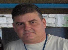 Prof. Roberto Zamora H.