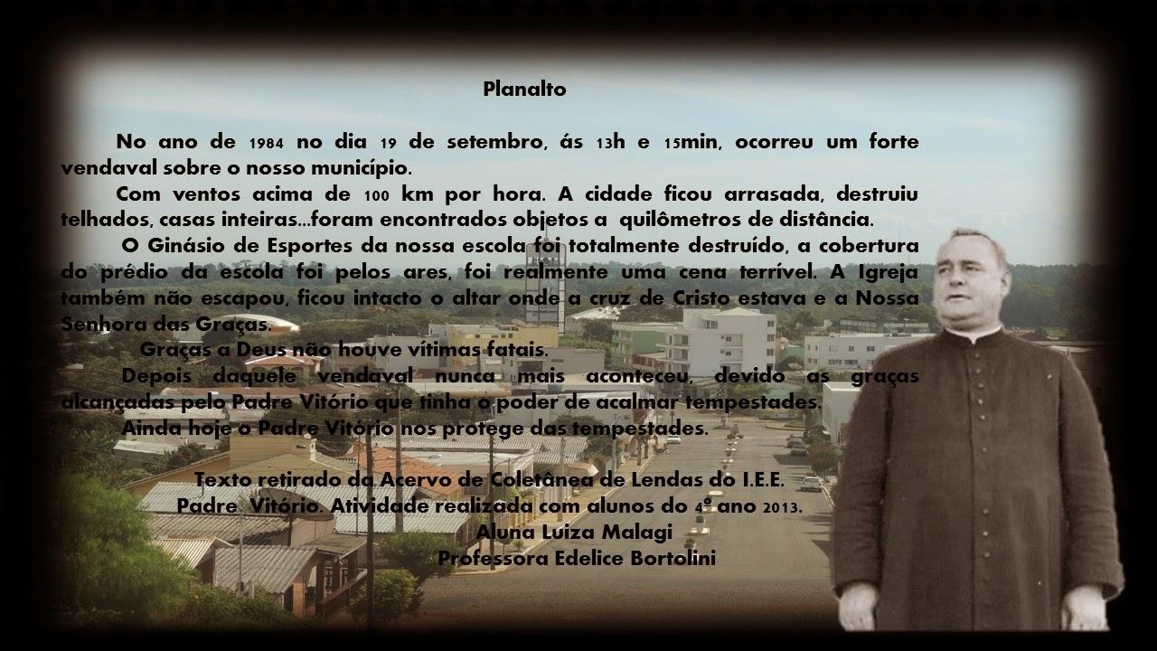 Planalto-RS