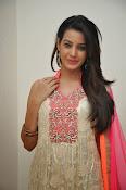 Deeksha panth glamorous photo shoot-thumbnail-14