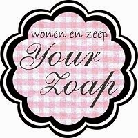 http://www.yourzoap.nl/