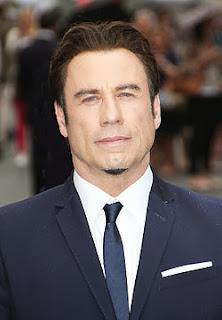 Un gran actor, que era desconocido hasta que hizo Carrie.