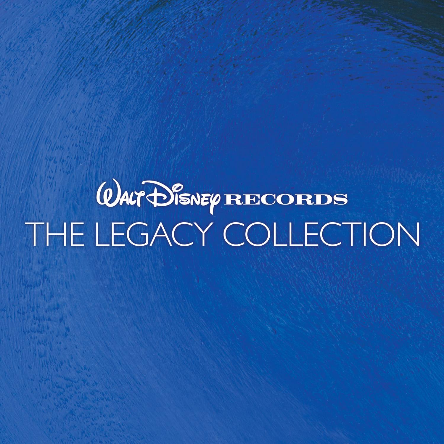 Popular Product Reviews By Amy New Walt Disney Records Legacy