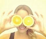 2 Tips ampuh alami menjaga kesehatan kulit wajah anda