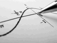 ramos da matemática: Áreas da matemática