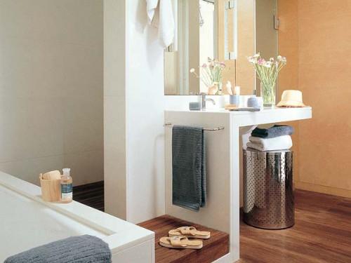compruebe a cabo para conseguir algunas buenas ideas que le convengan para su cuarto de bao diseos de lavabos para bao with decoracion lavabos
