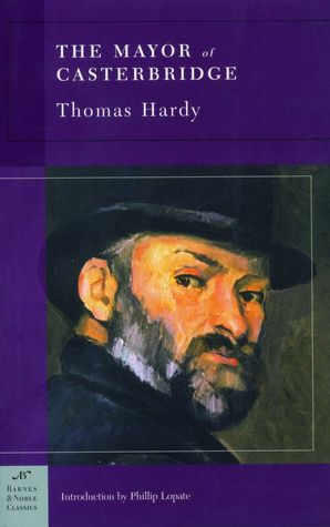 a literary analysis of the mayor of casterbridges setting by thomas hardy Complete summary of thomas hardy's the mayor of casterbridge enotes plot summaries cover all the significant action of the mayor of casterbridge  analysis 32 homework help .