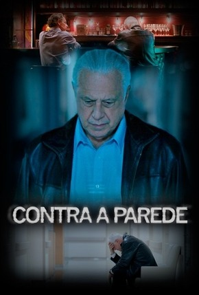 Contra a Parede Filmes Torrent Download capa