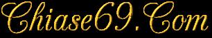 Chia Sẽ Thông Tin Hay - Chiase69.com