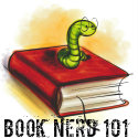 Book Nerd 101