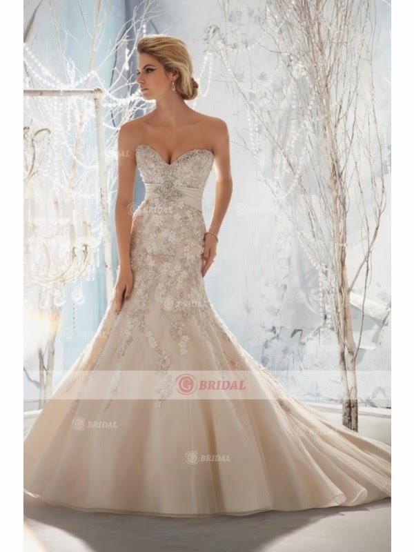 Wedding Dress Alterations Cost 33 Popular Choose a dress requiring
