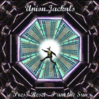 Union Jackals: Universal Screenplay