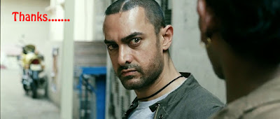 Image Result For Aamir Khan Blockbuster