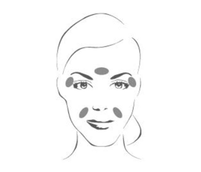 foreo_luna_limpieza_facial_funcionamiento