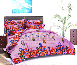 Out of the numerous luxury linen stores available in India,