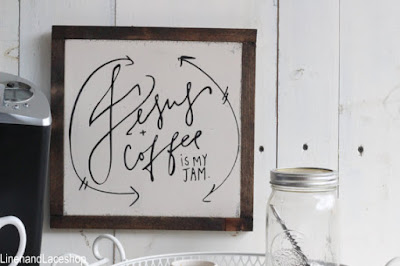 https://www.etsy.com/listing/234986567/jesus-coffee-sign-coffee-sign-jesus-and?ref=shop_home_active_16