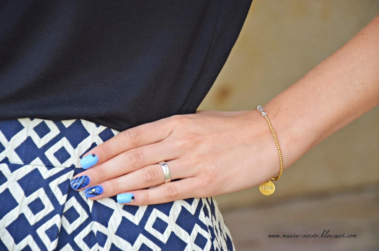 Piękne dłonie to podstawa sukcesu