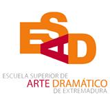 Escuela Superior de Arte Dramático Extremadura