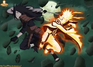 Assistir Legendado Naruto Shippuden 315 Online
