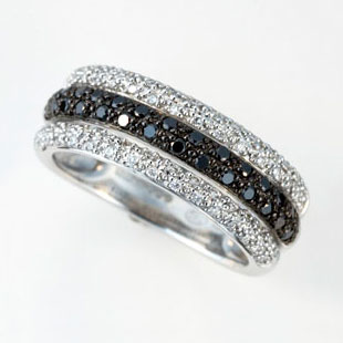 black hills gold wedding bands black diamond wedding bands