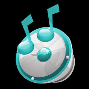 Android Müzik İndirme Programı