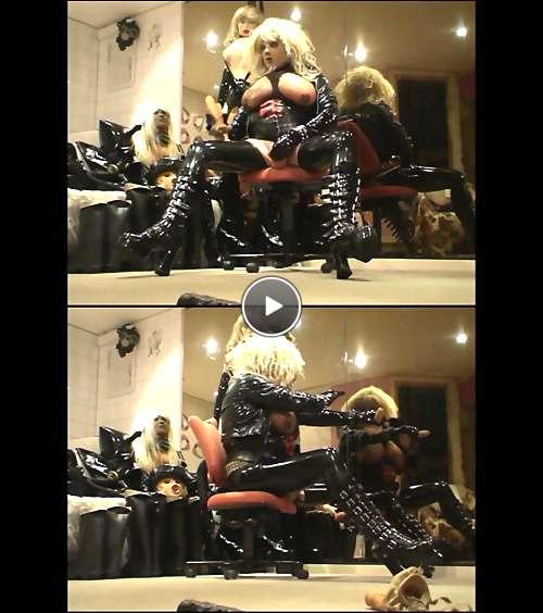 hot ladyboy photos video