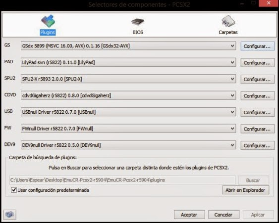 Pcsx2 1 3 0 Emulador Ps2 Free Download Full Version